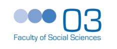03 >> Goethe Universitat Faculty Of Social Sciences