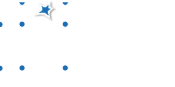 ITP_Logo_LR_inverted